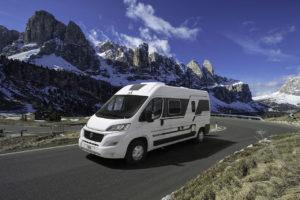 Caravan Center Sachsen Verkauf