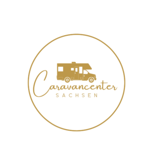 Caravan Center Sachsen