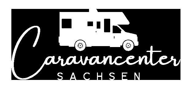 Caravancenter Sachsen die Experten für Wohnmobile, Vans & Caravan